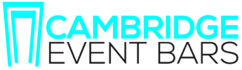 Cambridge Event Bars Logo